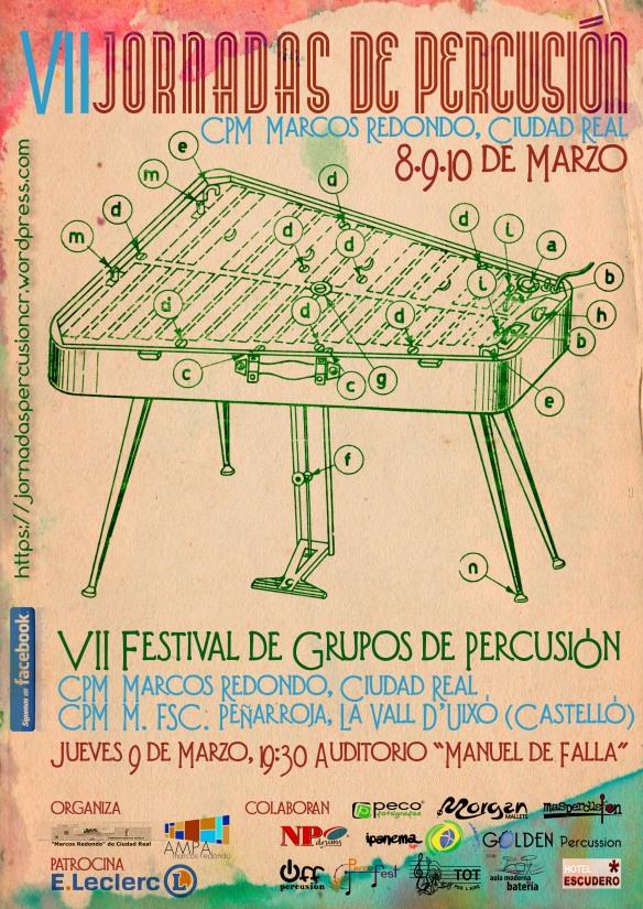 cartel 2017 festival